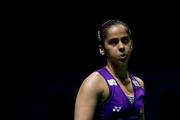 Saina Nehwal drops to No. 6; Sameer Verma rises to career-best 36th