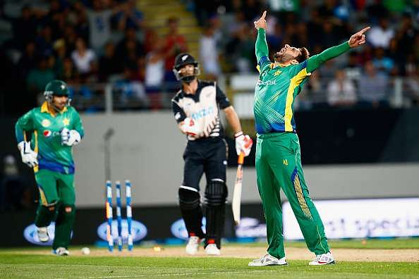 5 records that can be broken at World T20