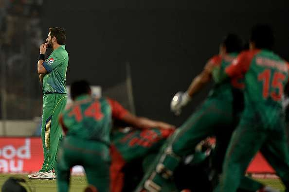 PCB's disconnect with 'Cause and Effect': A Timeline