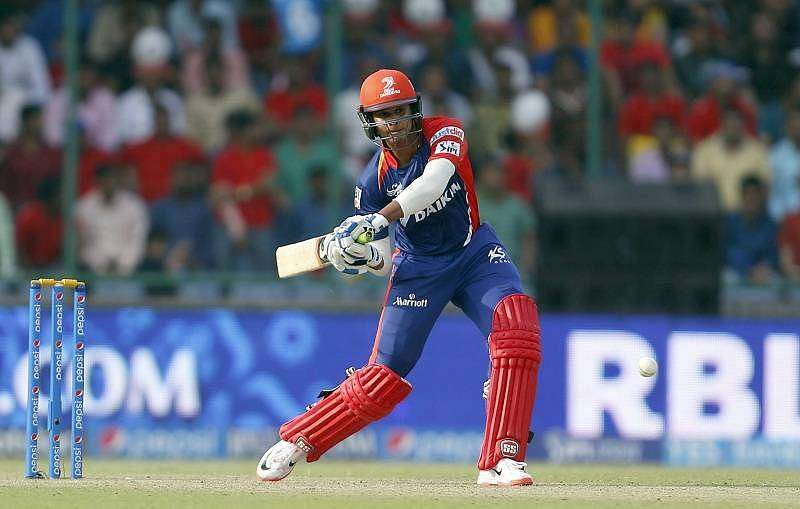 Sunil Gavaskar hails Shreyas Iyer as special talent