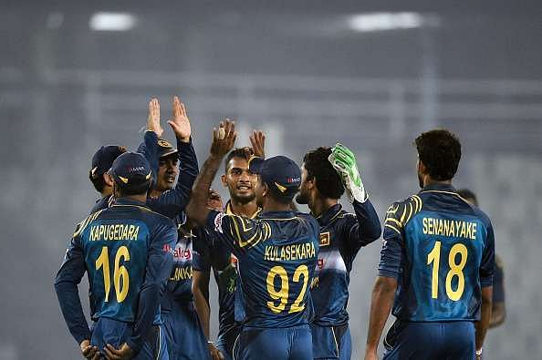 Will Sri Lanka rise from the ashes or slide into oblivion?