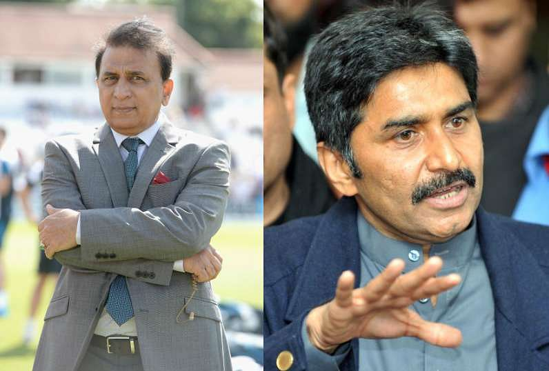 ICC World T20 2016: Pakistan great Javed Miandad feels there is no security threat in Kolkata