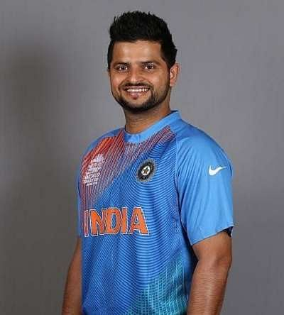 Where To Buy Original Indian Cricket Jersey For Icc T20