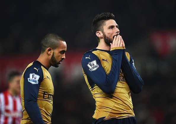 FA Cup Replay- Hull City 0-4 Arsenal: 5 Talking Points