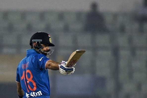 5 international records which Virat Kohli can break