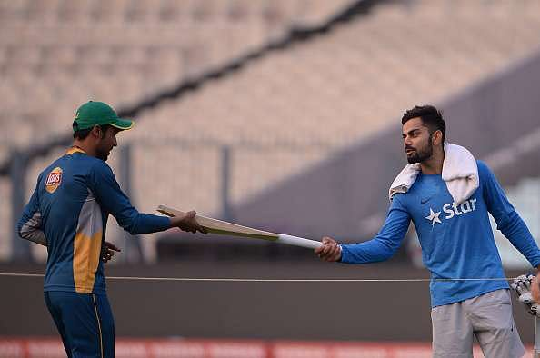 Don't Fade Away: 5 acts of sportsmanship in T20Is that will always linger in our memory