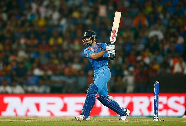 is cricket hampering other sports in india Cricket news today – find latest cricket news, cricket breaking news and cricket news headlines including cricket live score, cricket highlight videos, cricket live streaming, cricket.