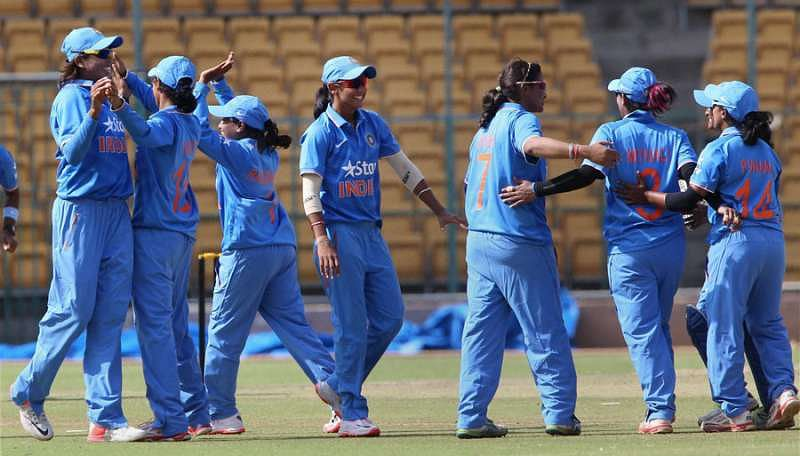 Why the India-Pakistan clash at Delhi is equally important, India vs Pakistan Women's cricket Live Streaming info and more