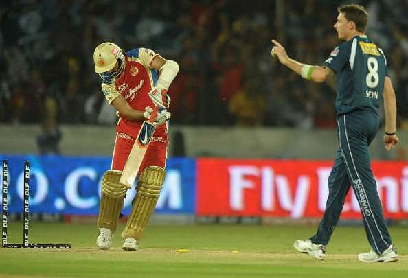 Ipl Team Royal Challengers Bangalore Owners All You Need