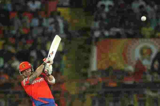 IPL 2016: Highest Run-Scorers, Leading Wicket-Takers after Delhi Daredevils vs Gujarat Lions