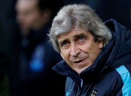 Pellegrini still haunted by 'painful' time at Real Madrid
