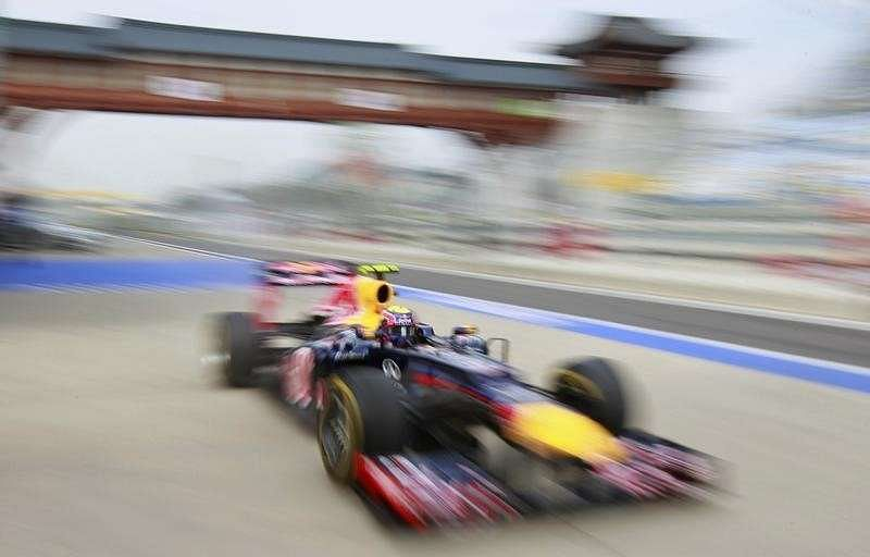 Formula One: FIA agrees to reduce power unit's cost from 2017