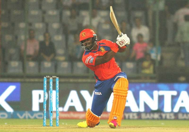 5 memorable moments from the Delhi Daredevils-Gujarat Lions match that don't fade away