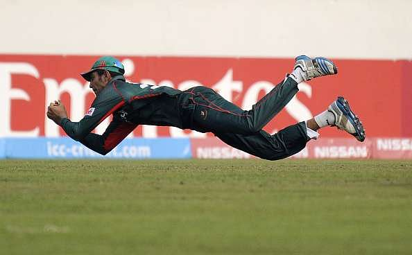 Suspect-action concerns continue for bowlers in the Dhaka Premier League