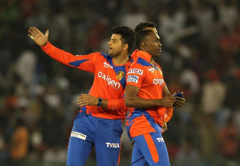 IPL 2016: GL vs KXIP Playing 11 – Today's Probable Playing 11 for Gujarat Lions and Kings XI Punjab