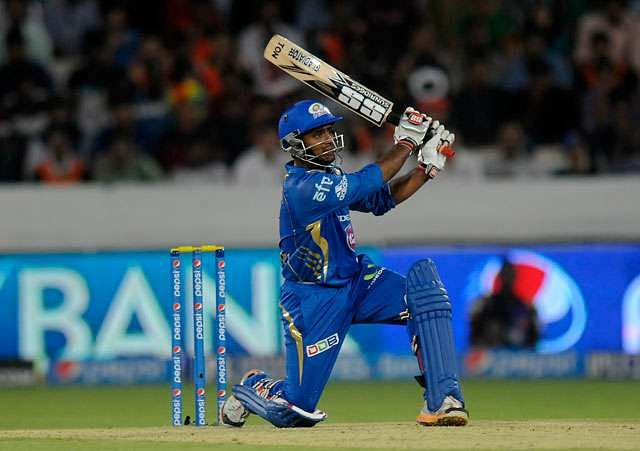 IPL 2016: Ambati Rayudu to continue at No.3 for next two matches, says Ricky Ponting
