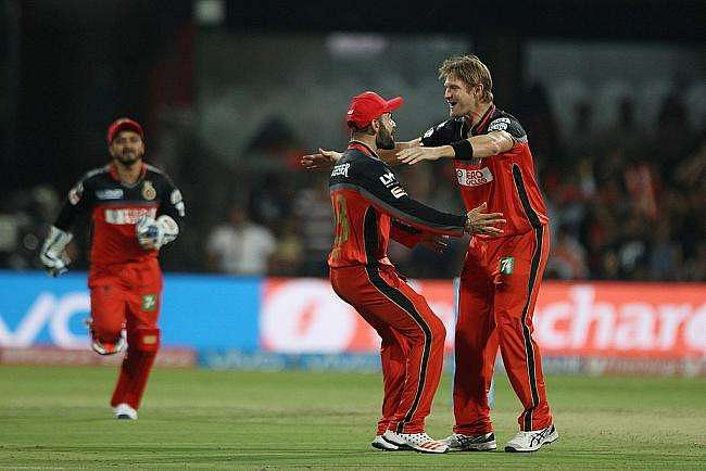 RCB vs DD Match Prediction: Who will win today's match between Royal Challengers Bangalore and Delhi Daredevils, IPL 2016 Match 11