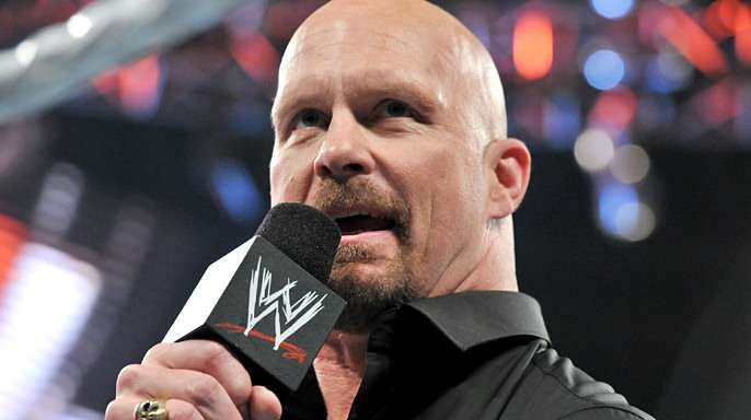 WWE News: Stone Cold to undergo surgery after performing injured at WrestleMania