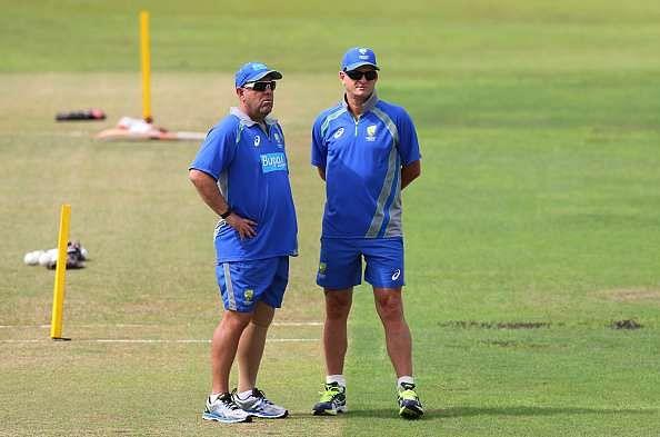 Cricket Australia announces United States study tour for coaches