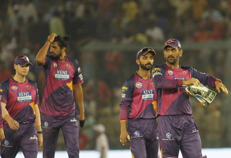 RPS vs RCB Match Prediction: Who will win today's match between Rising Pune Supergiants and Royal Challengers Bangalore, IPL 2016, Match 16
