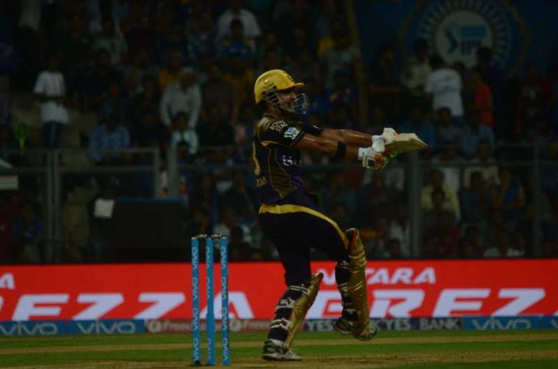 IPL Results 2016: Scores, Updated Points Table and Fixtures after MI vs KKR, Match 24, April 28