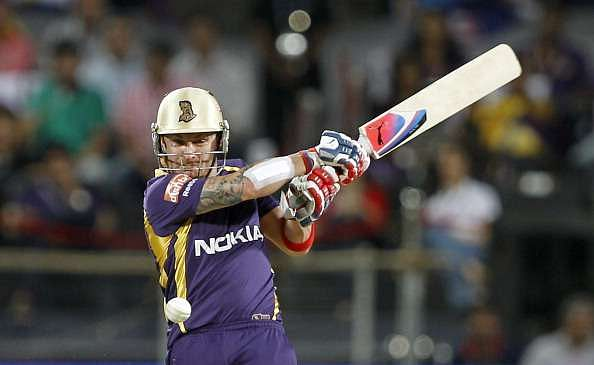 5 most expensive players cumulatively in IPL history