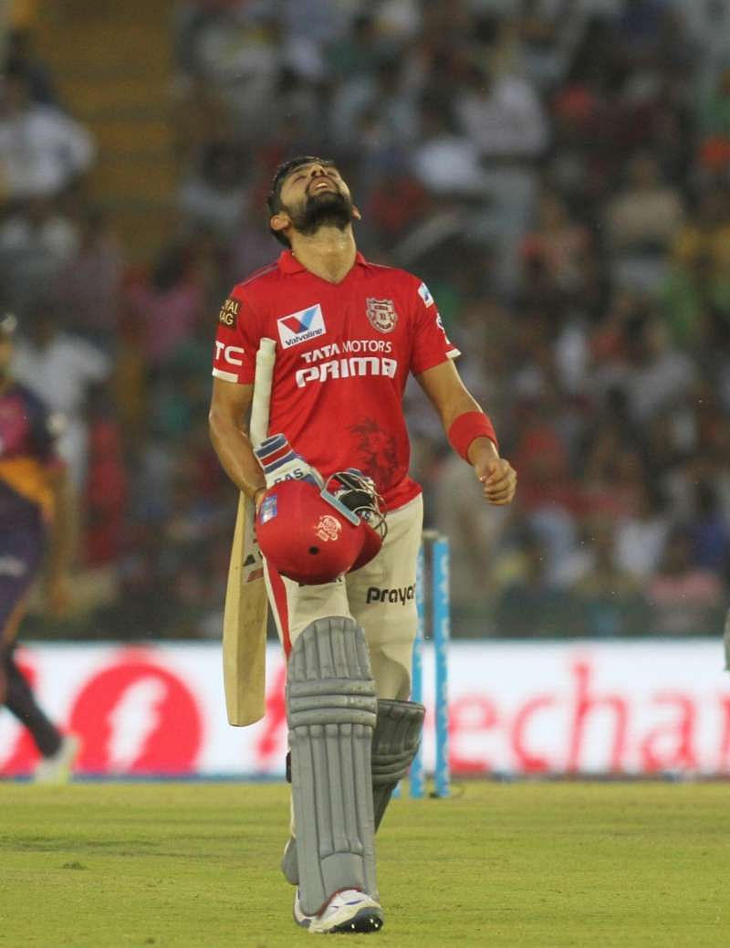 KXIP vs MI Match Prediction: Who will win the battle between Kings XI Punjab and Mumbai Indians, IPL 2016, Match 21