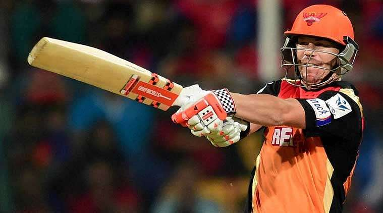 IPL Results 2016: Scores, Updated Points Table and Time Table/Schedule after Gujarat vs Hyderabad Match