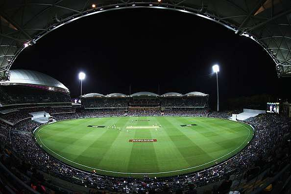 Pakistan Cricket Board wants West Indies to play day-night Test during UAE tour