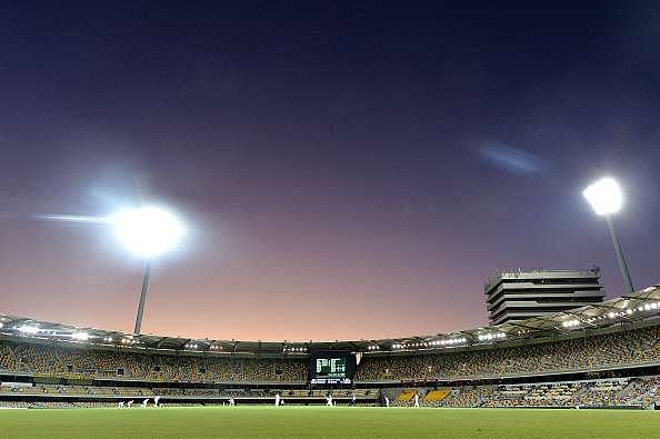 WICB to decide on Pakistan day-night Test proposal