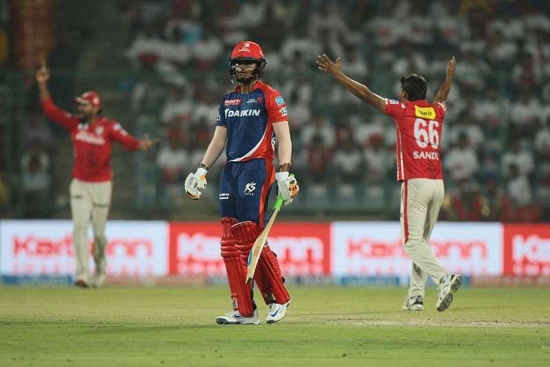 IPL 2016, Match 23, Delhi Daredevils(DD) vs Gujarat Lions(GL): Match Preview