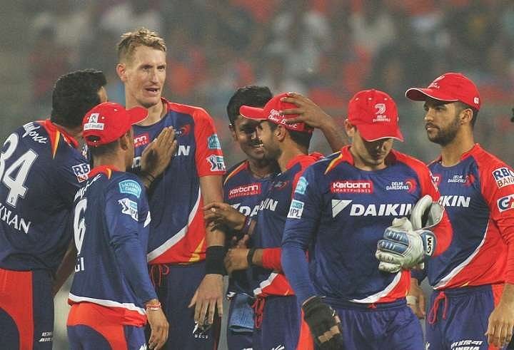 IPL 2016: DD vs KKR Playing 11 – Today's Probable Playing XI for Delhi Daredevils
