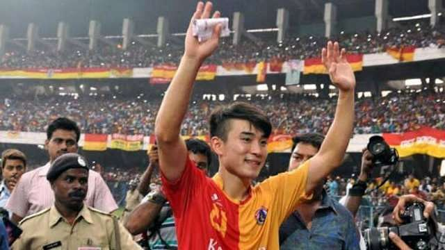 East Bengal hold on to defeat Mohun Bagan 2-1 in thrilling Kolkata derby