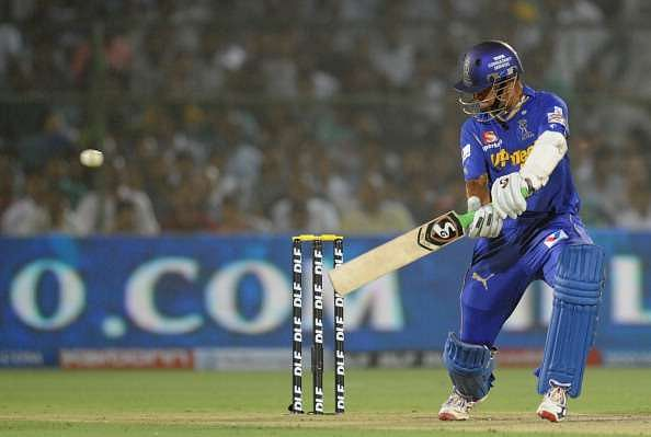 5 'test-match specialists' who have done very well in the IPL