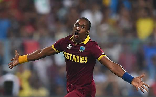 Is Dwayne Bravo the best T20 death bowler in the world?