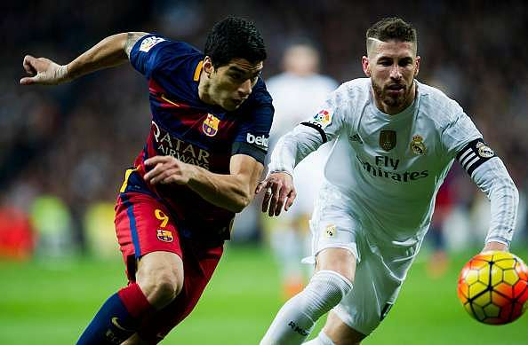 7 things to expect from El Clasico