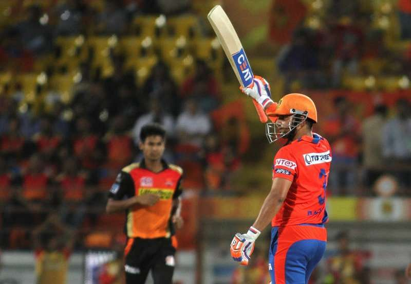IPL 2016: Suresh Raina credits MS Dhoni and Stephen Fleming for helping him evolve as a captain