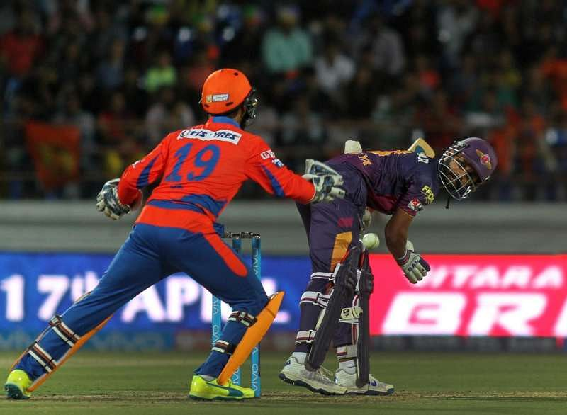 IPL 2016: RPS vs GL Playing 11 – Today's Probable Playing 11 for Rising Pune Supergiants and Gujarat Lions (Confirmed Playing XI)