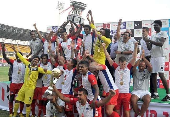 2016 Federation Cup schedule and why there was a change in the format