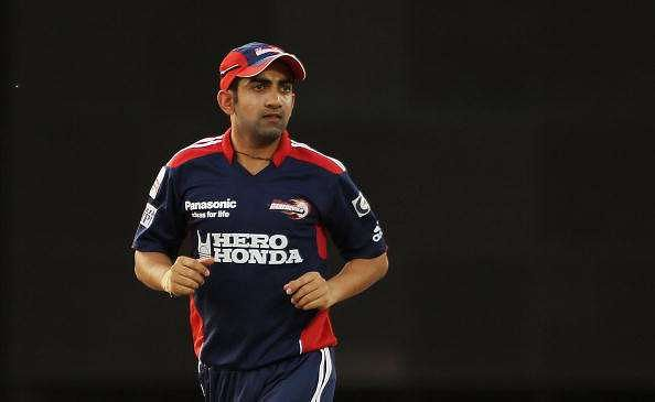 5 players who made their former IPL franchises regret