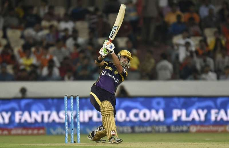 IPL: Most number of runs without centuries