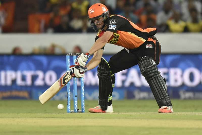 Today's IPL Match, Gujarat Lions vs Sunrisers Hyderabad Match Preview: Pitch Report & Weather Forecast of GL vs SRH, Match 15