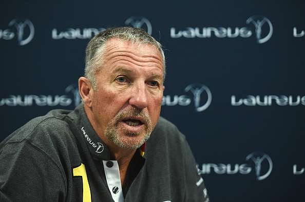 Ian Botham expresses disappointment with Indian cricket