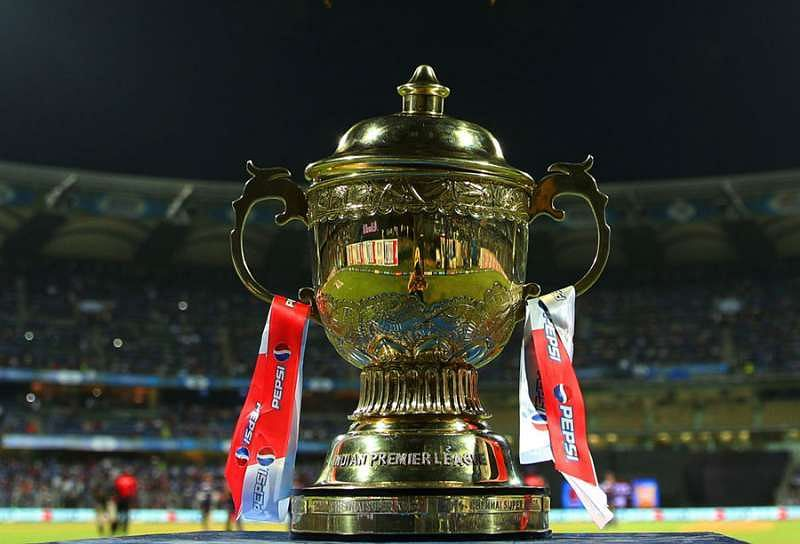 IPL 2016 Updated Schedule announced, PDF Download