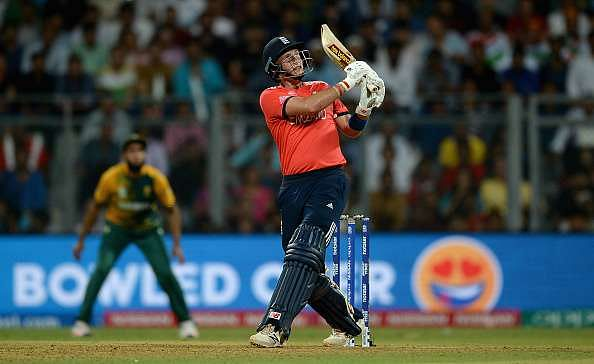 ICC World T20 2016: Looking back at the 5 most exciting matches
