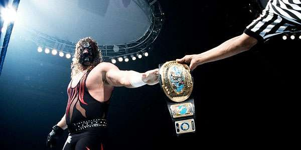 5 WWE Superstars who held Championships for only one day
