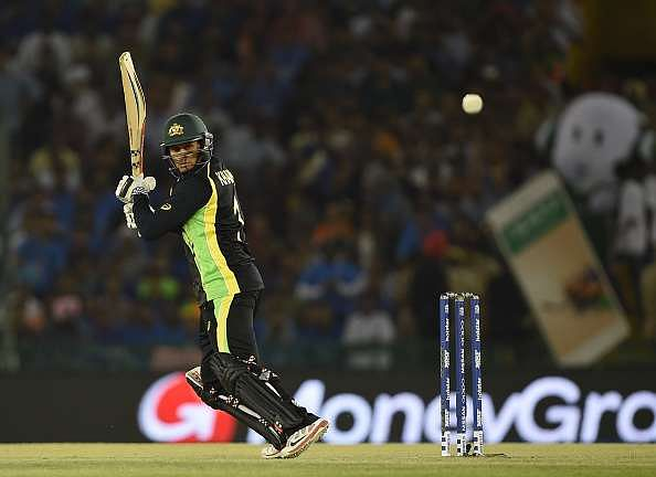 IPL 2016: 5 players who can be added as replacements