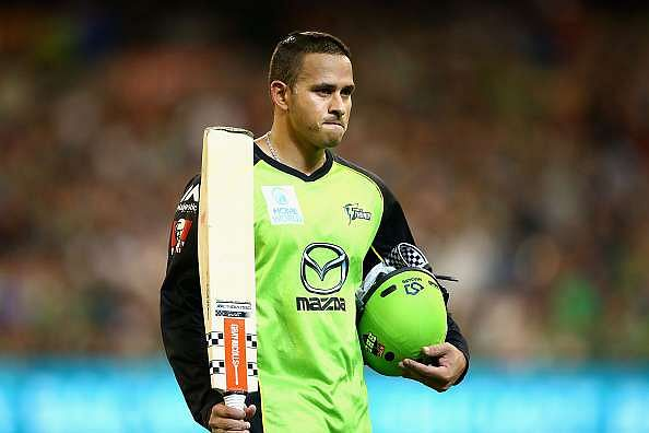 Usman Khawaja: All you need to know about the newest RPSG member
