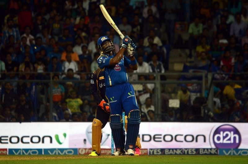 IPL 2016: Robin Singh feels Kieron Pollard will be valuable to any T20 team