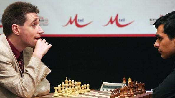 Asian Nations Cup: India win team chess title beating Vietnam 3-1